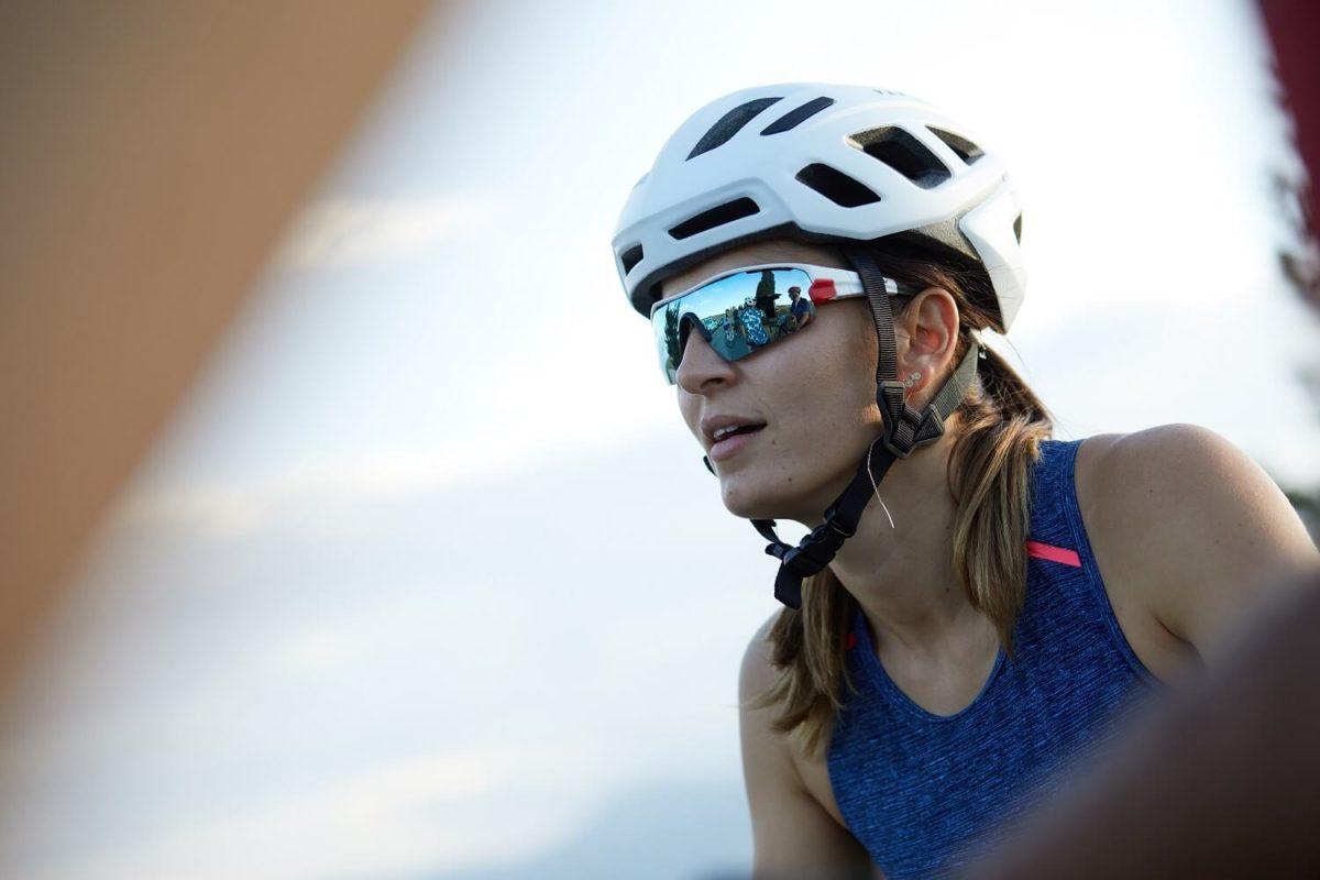 размер шлема для велосипеда