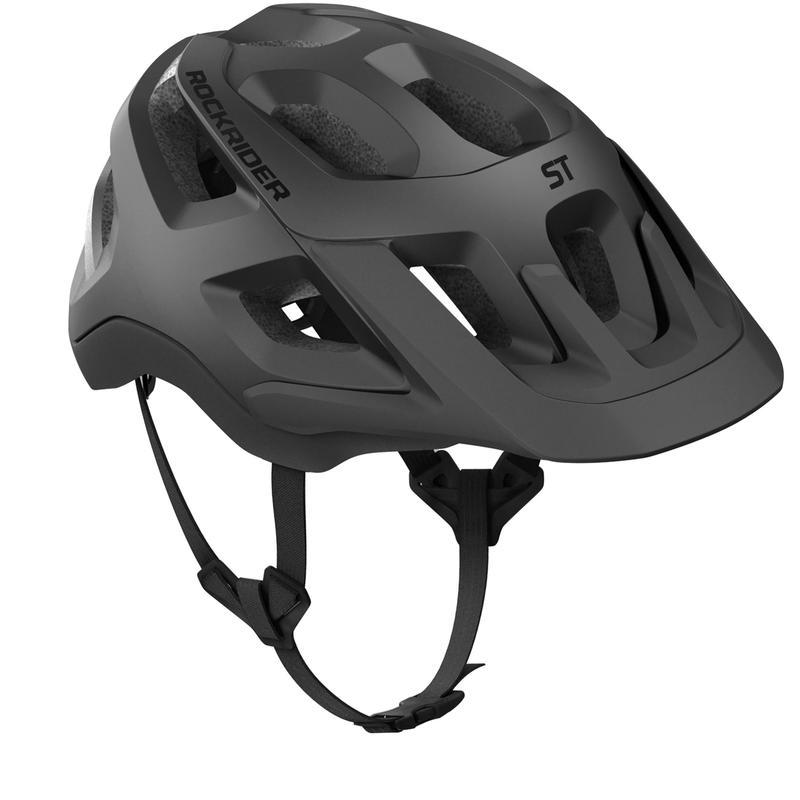 лучшие шлемы для велосипеда