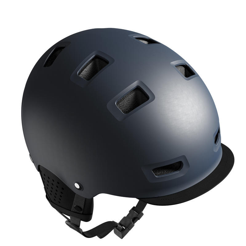 шлем для велосипеда