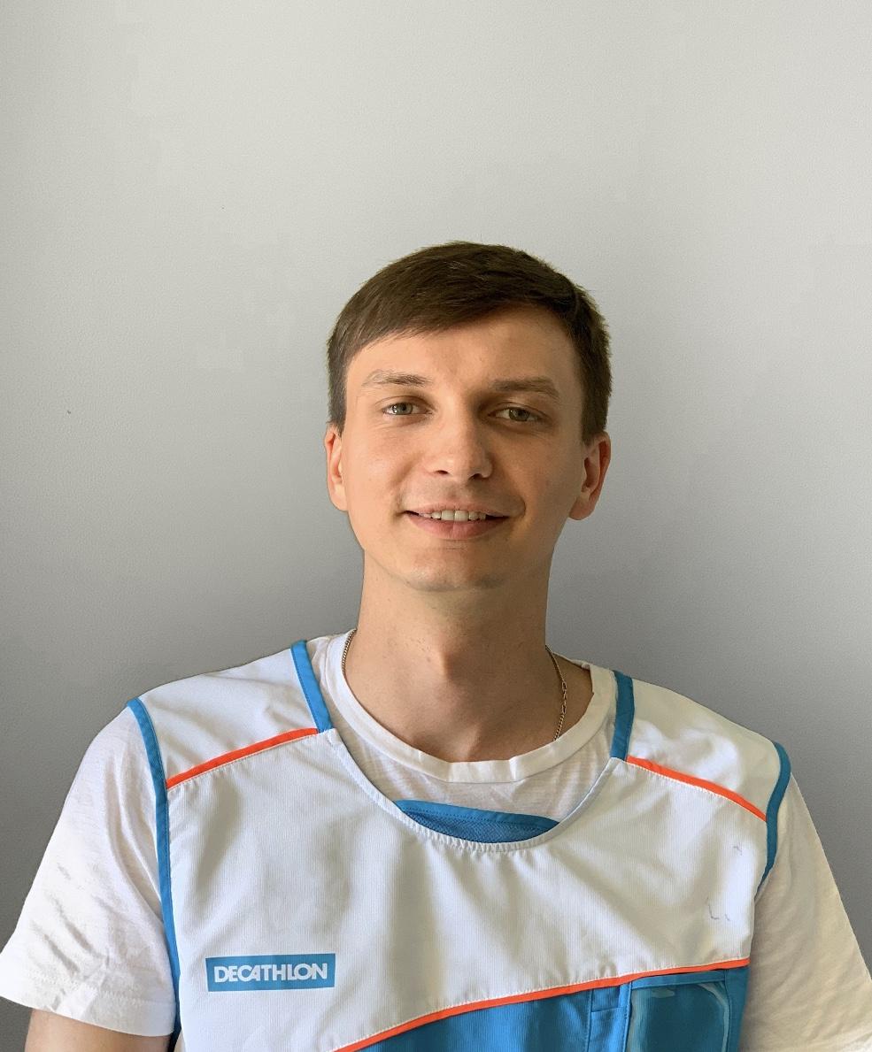 Йосип Крочак Avatar
